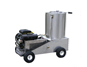 Propane Powered Pressure Washers