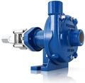 Hydraulic Centrifugal Pumps