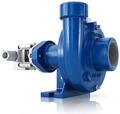 Hydraulic  Centrifugal Pump
