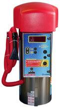 Ultra Turbonator Vacuum