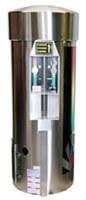 CLassic Single Door Vacuum
