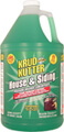 House & Siding Cleaner