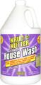 Multi-Purpose House Wash