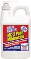 Paint Mildewcide