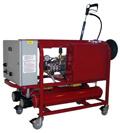 Steam Cleaner Pressure Washer