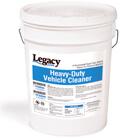 heavy-duty vehicle chemical