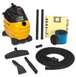10 gallon Portable Vacuum