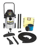 Shop Vac Cleaners