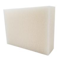 Water Filtration System Foam Filter