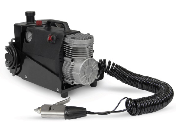 Sanitizing Misting Pressure Washer