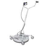 Mosmatic 21 inch Recovery Surface Cleaner