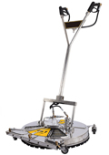 30 inch 4-in-1 Surface Cleaner