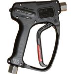 High Pressure Gun AR40400