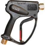 High Pressure Gun AR50900