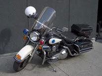 Bike Windshield Cleaner
