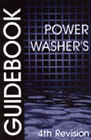 Power Washer Guide Book