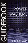 Pressure Washer Guide