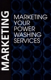 marketing pressurewasher