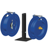 Hose Reel Parts & Accessories