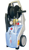 Kranzle Electric Powerwasher