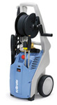 Kranzle Electric Powerwashers