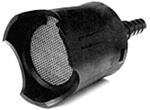 Suction Filter Foot Valve