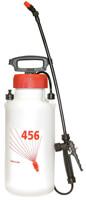 Handheld Chemical Sprayer