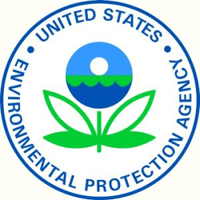 Pressure Washing EPA Compliance