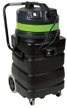 Wet Dry Vacuum GC190-AD GC290-AD GC390-AD