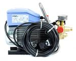 K1622TS Kranzle Electric Power washer