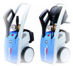 Kranzle Electric Pressure Washers