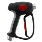 High Pressure Gun ML510