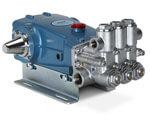 2510 CAT Pump