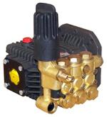 Direct Drive General Pump