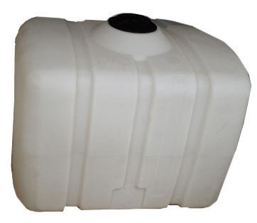 65 Gallons Low Profile Detailing TanksMobile Detailing Water Storage Tank