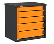 Pro32 Tool Boxes