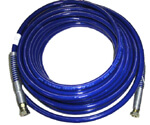 Carpet Cleaner Hose