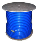Sewer Jetting Kit