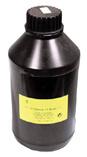 Pump Oil