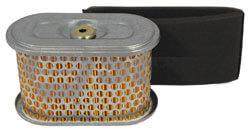 GX 360 K1 HT 4213 HT 3813 Luftfilter Filter für Honda