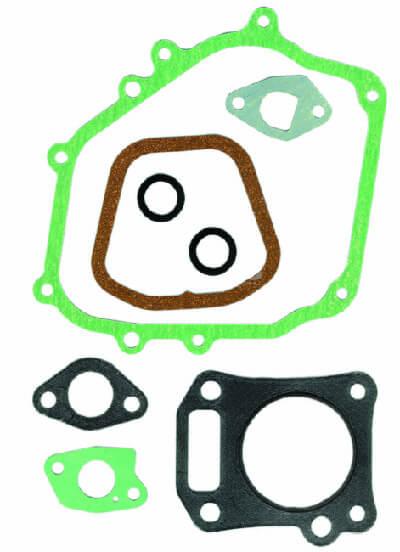 GX Engine Parts