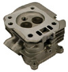 Engine Parts Cylinder Head
