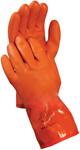 Snowblower Glove