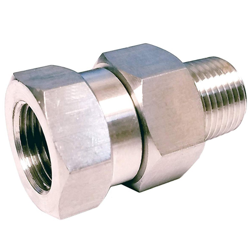 Swivel Fitting