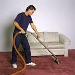 carpets feel softer
