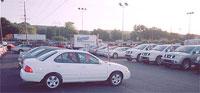 spot free carwash