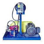 6500 PSI Electric Cold Pressure Washer