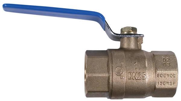 Image result for Pressure Ball Valves
