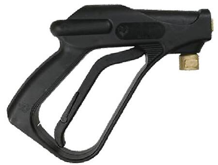 Pressure Washer Trigger Guns