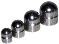 High Pressure Sewer Nozzles